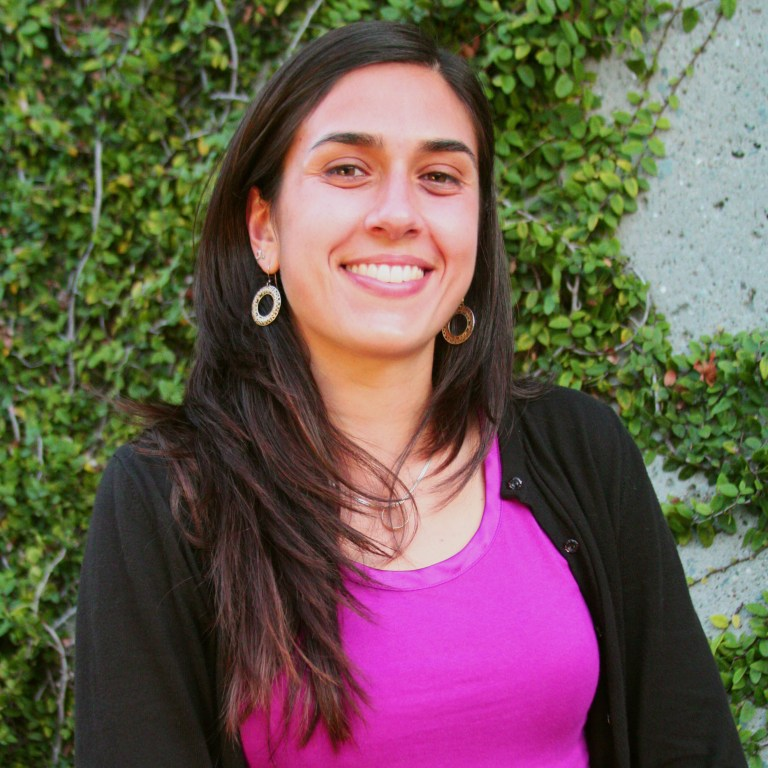 Copy of Sherine Ebadi