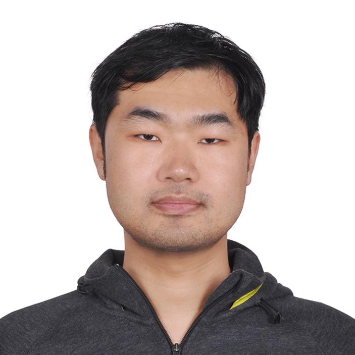 Copy of Nan Zhang
