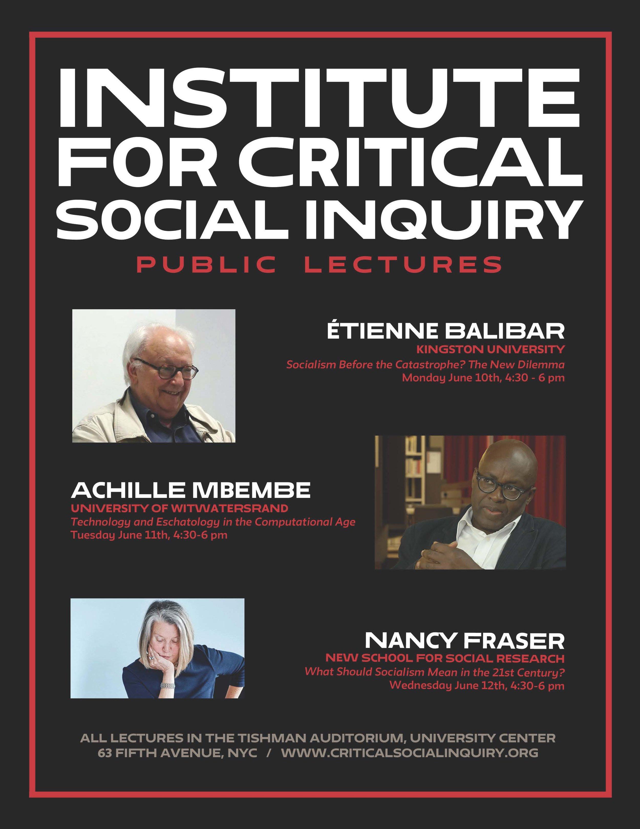 ICSI2019-public-lectures-v1a-LETTER-SIZE.jpg