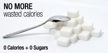 no-more-calories.jpg