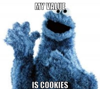 cookie-monster-meme-generator-my-value-is-cookies-186c01.jpg
