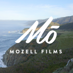 Mozell Films Baltimore Startup Lee Morton