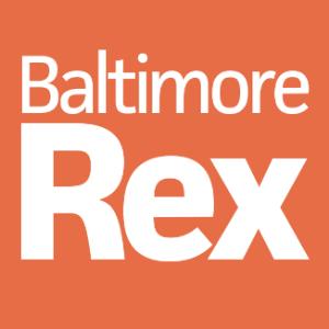 Baltimore Rex News Startup
