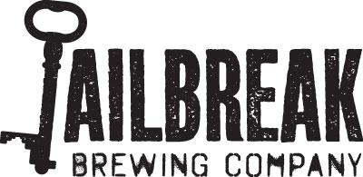 Jailbreak Brewing