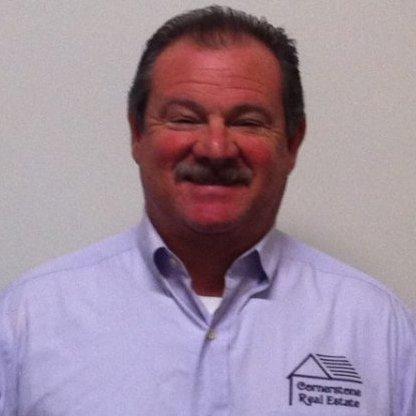 Kevin Anselmi
