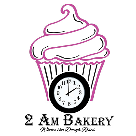 2-am-logo11.jpg