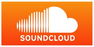 https://soundcloud.com/startupsoir-epodcast