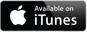 thumbnail_available-on-itunes-logo.jpg