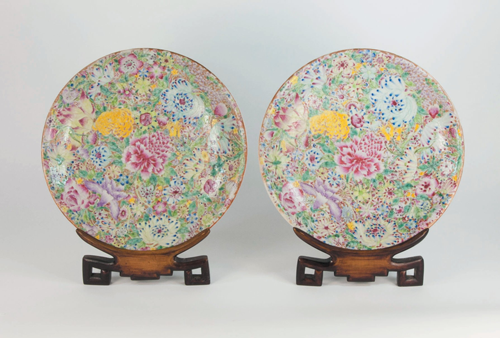PAIR-OF-JIAQING-FAMILLE-ROSE-SHALLOW-DISHES-.png