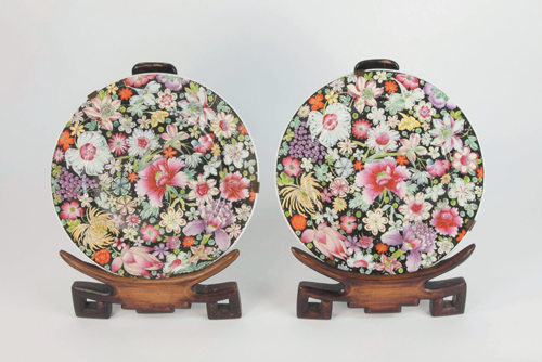 PAIR-OF-LATE-QING-DYANSTY-FAMILLE-ROSE-SHALLOW-DISH-.png