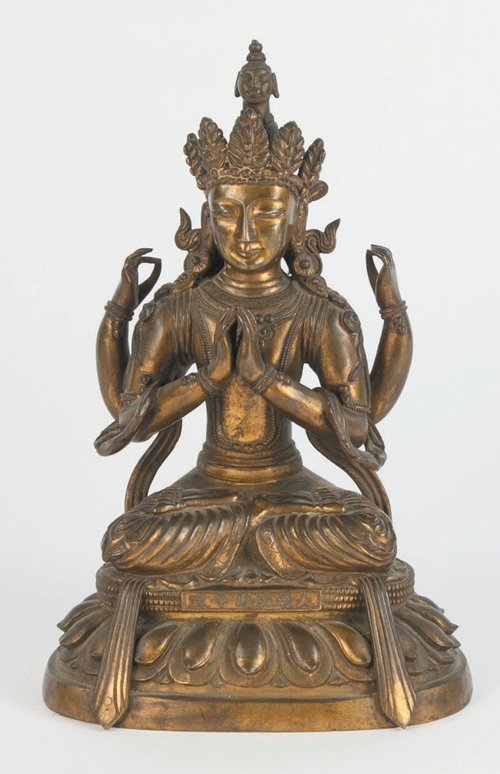 QIANLONG-GILT-BRONZE-FIGURE-OF-BODHISATTVA-AVALOKITESVARA,-Qianlong-Mark-and-Period-(1736-1795)-.png