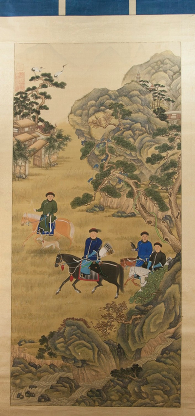 Qing-Dynasty-Wall-Hanging-2.png