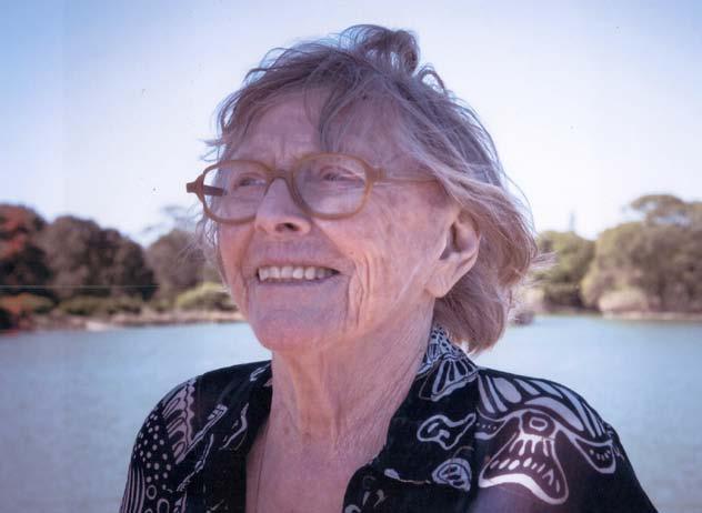 Hoffman Lillian.jpg