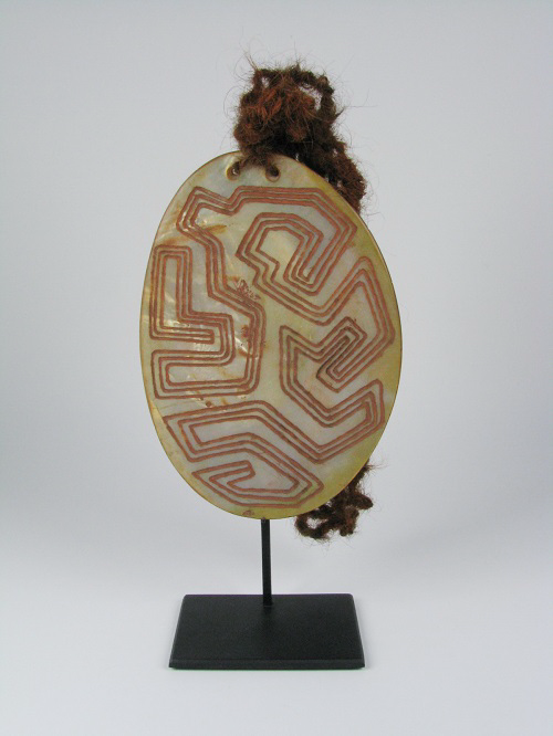 A South Australian Body Ornament (Lonka Lonka).png