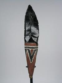 An Admiralty Island Dagger.png
