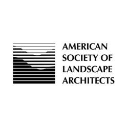 asla-landscape-architects-athens-ga