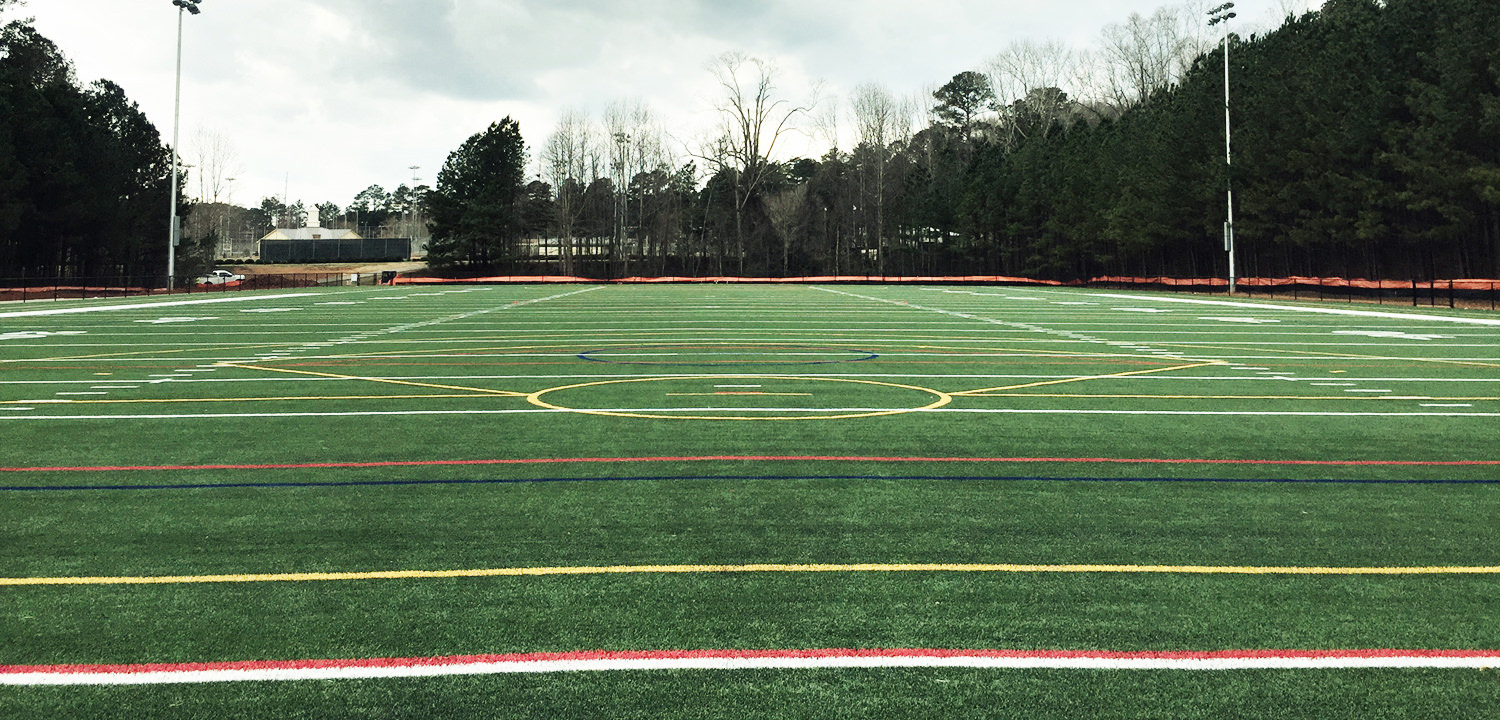 Hobgood-Park-Synthetic-Turf-Field-Cherokee-County-GA-1.jpg