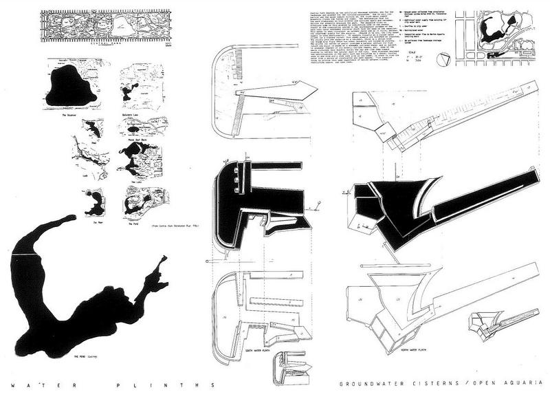 28-Aquarium Page 002.jpg