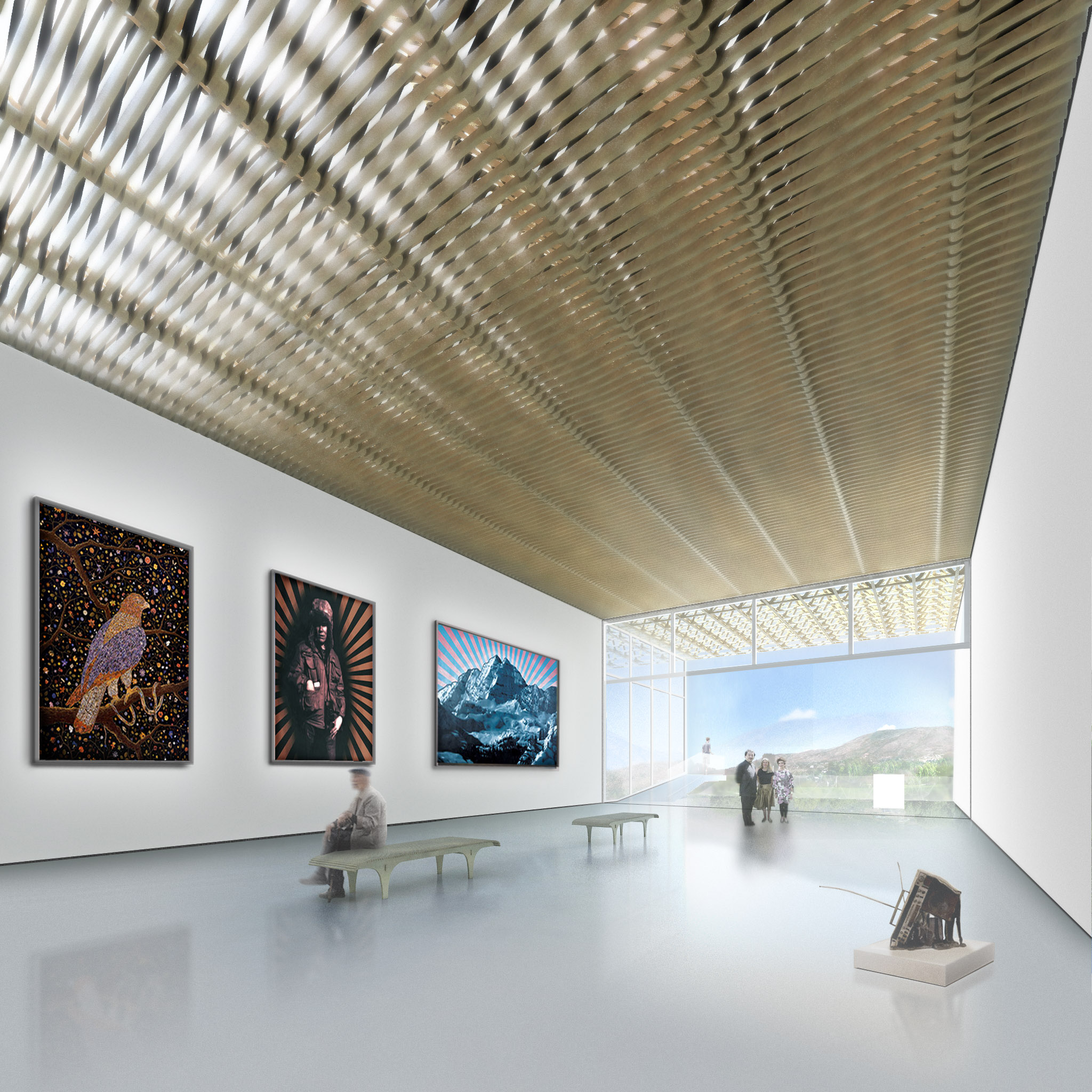 AAM Gallery.JPG