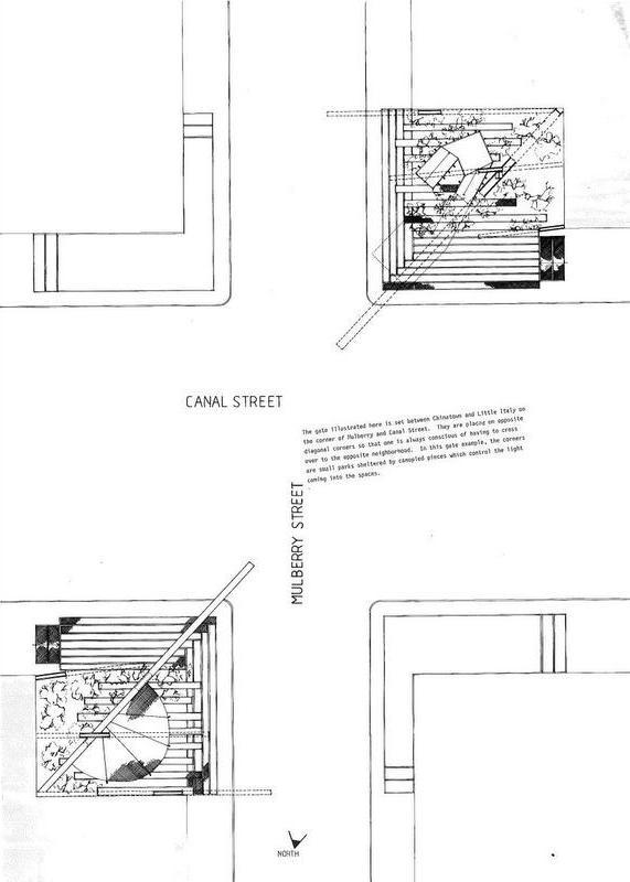 14-Liberty Project Page 001.jpg