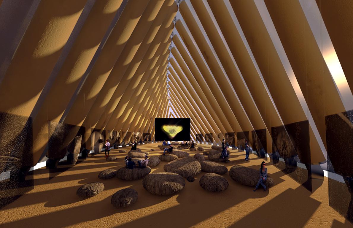 FINAL_Interior.jpg