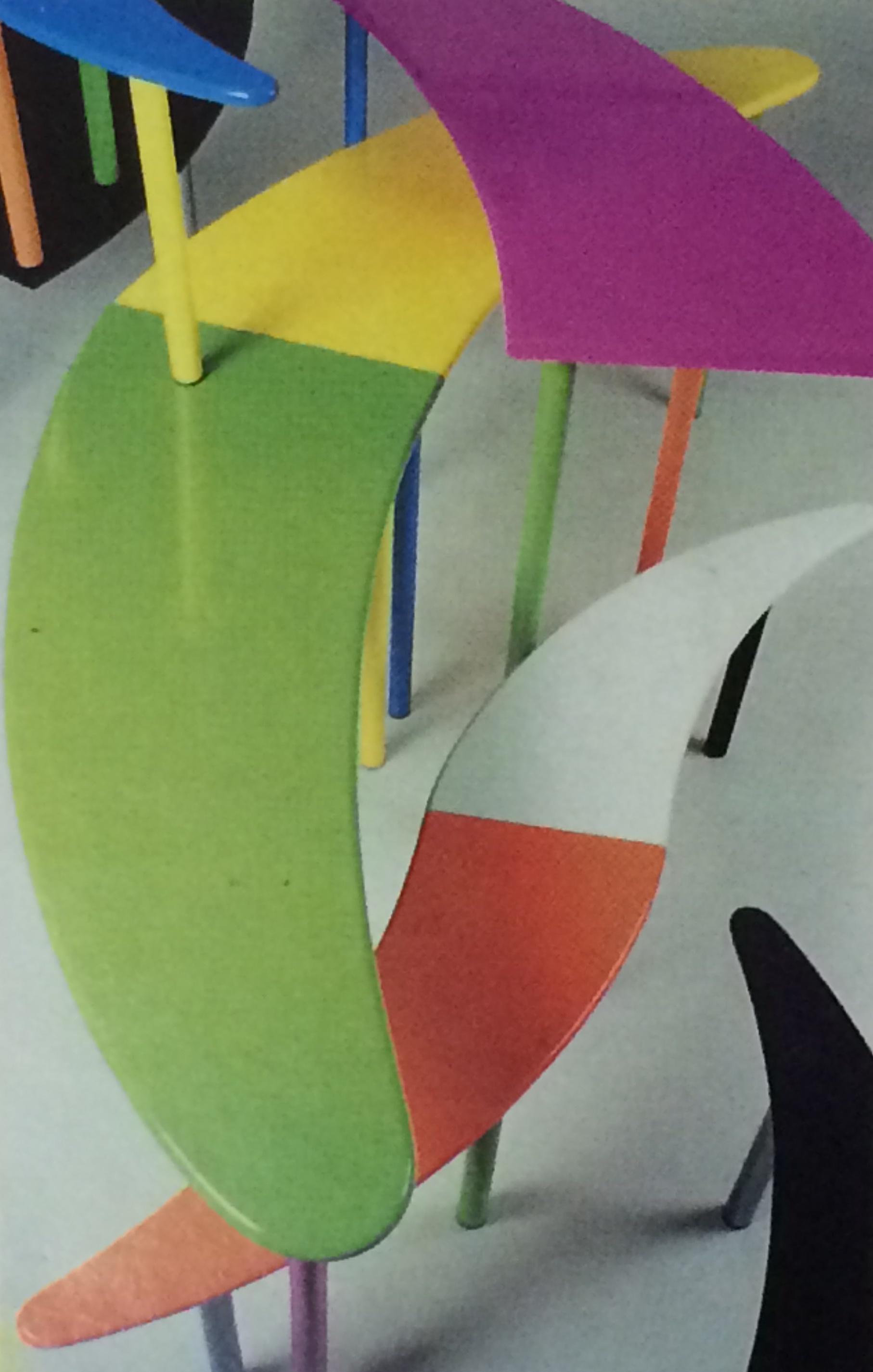 Banana Split Color.jpg