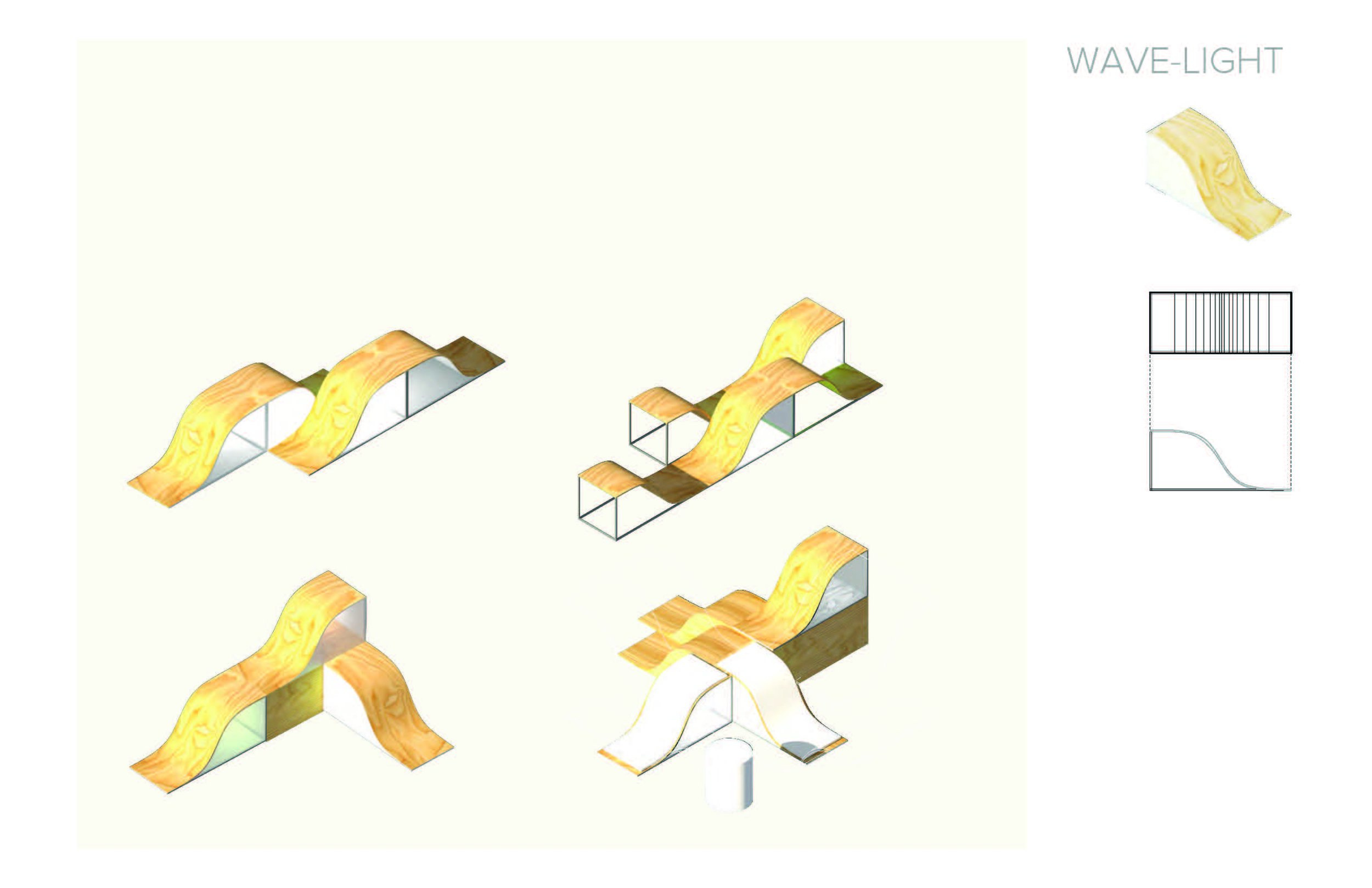 WAVE LIGHT COLLECTION Website 2017_09.14 RELABELLED WAVE FUNITUREPRESENTATIONFINALSMALL copy_Single8.jpg
