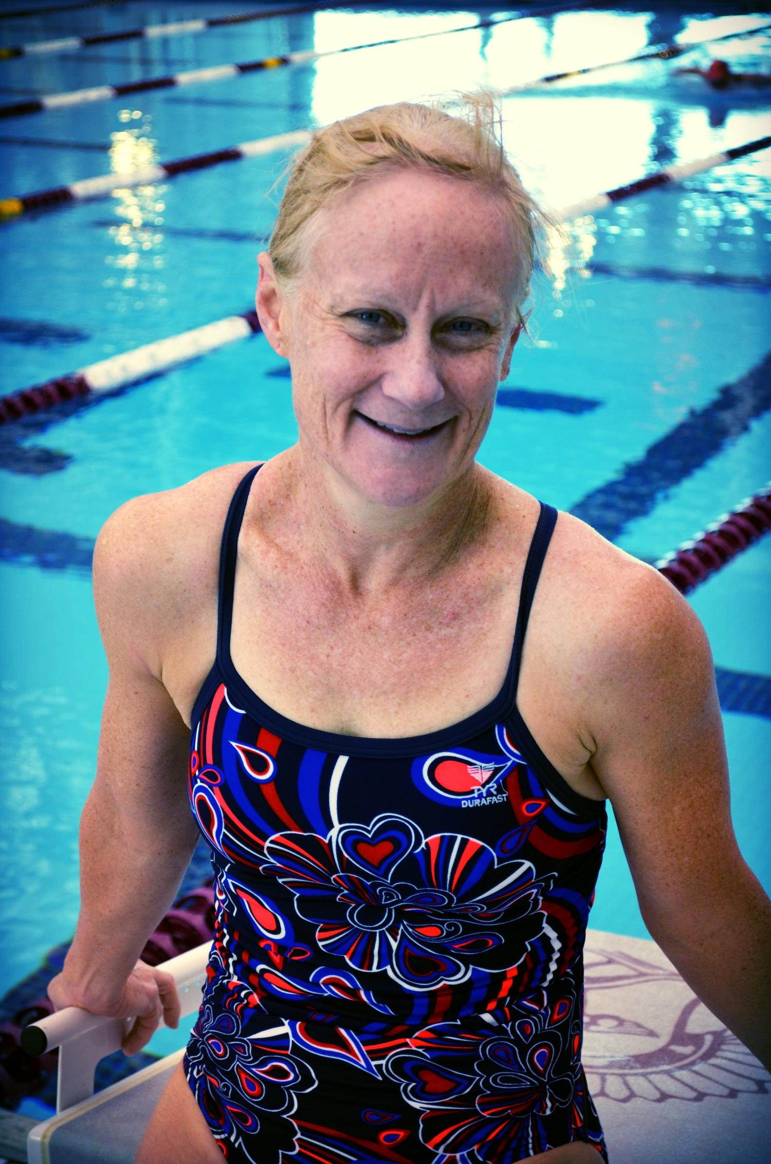 Denise Smart (2011)
