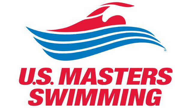 usmastersswimmingblogimage.png