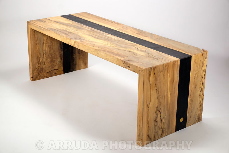 FUNKTIONHOUSE MAGNOLIA WATERFALL BENCH AND OR COFFEE TABLE.jpg