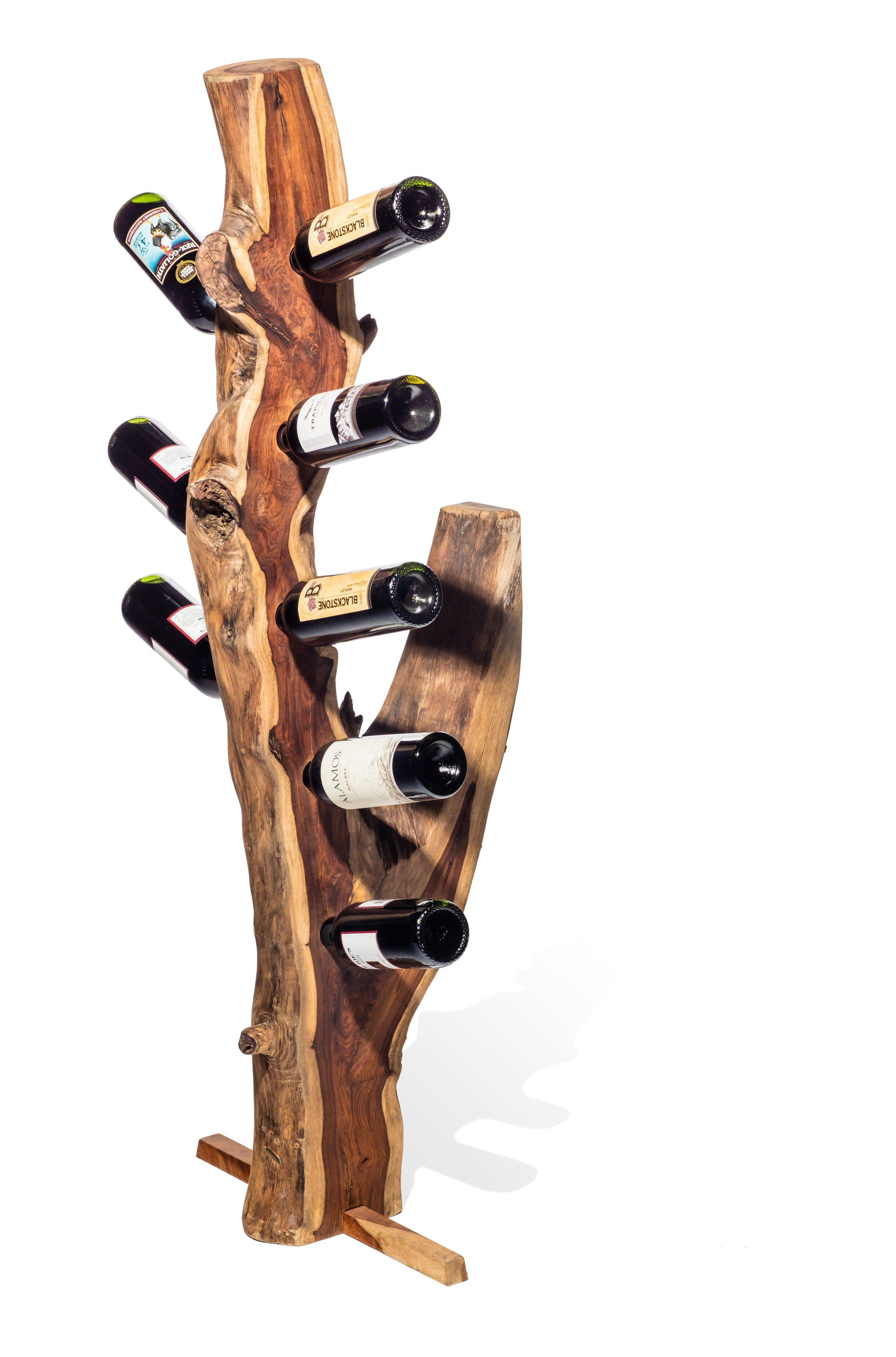 wine tree full.jpg