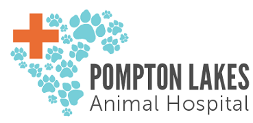 pompton.png
