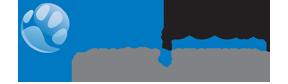logo-bluepearl.png