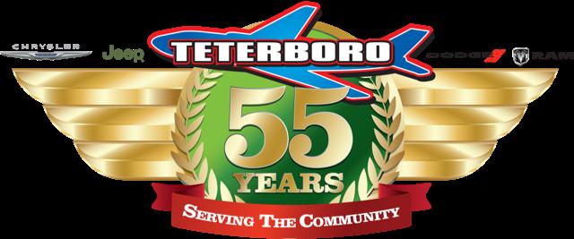 Teterboro55Logo.png