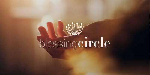 Blessing Circle FB.jpg