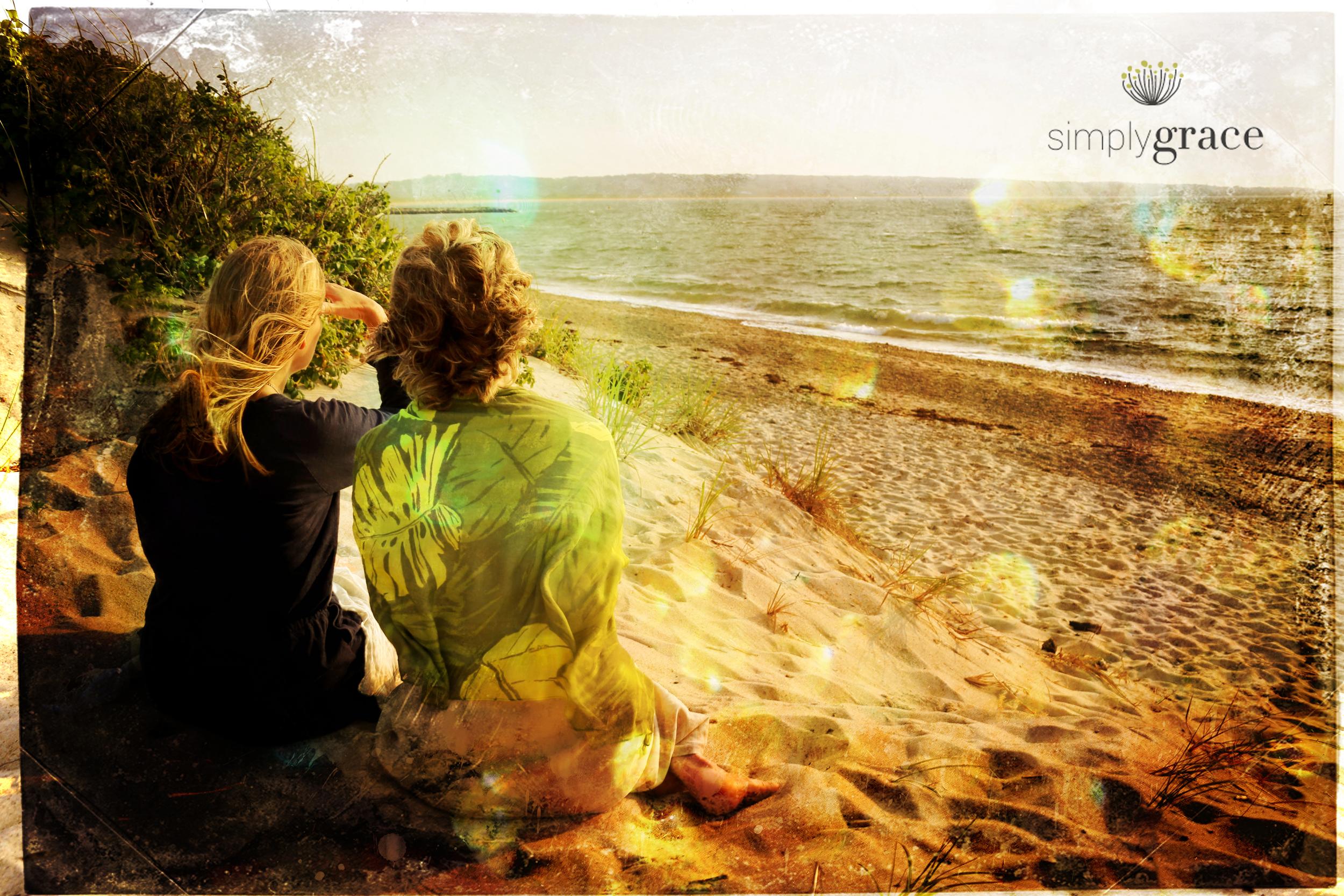 Simply Grace beach.jpg