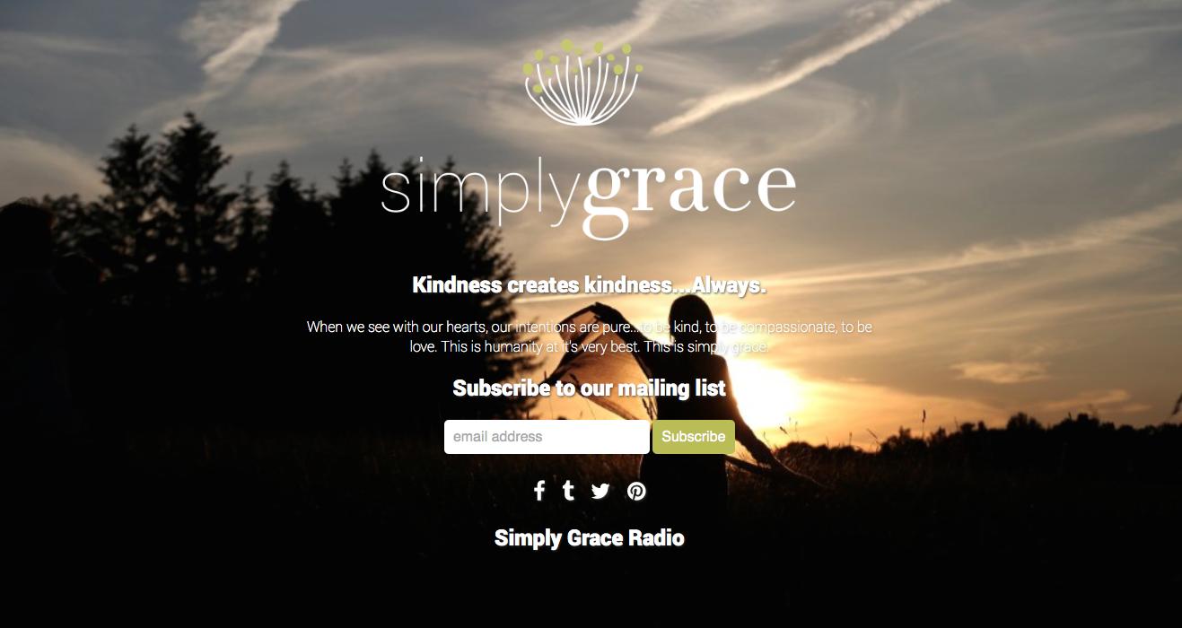 Simply Grace Tee Spring Shirt.jpg