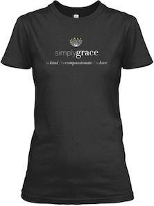 Simply Grace Tee Shirt Reduced.jpg