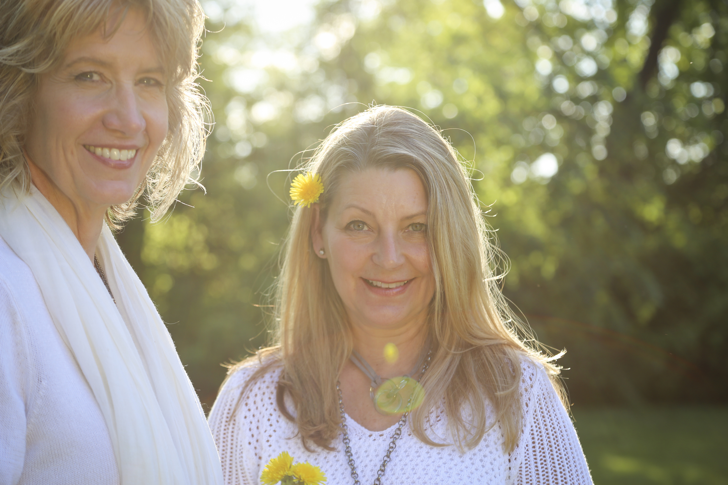 daniMulcahy_15-526Mikki and Nancy.jpg