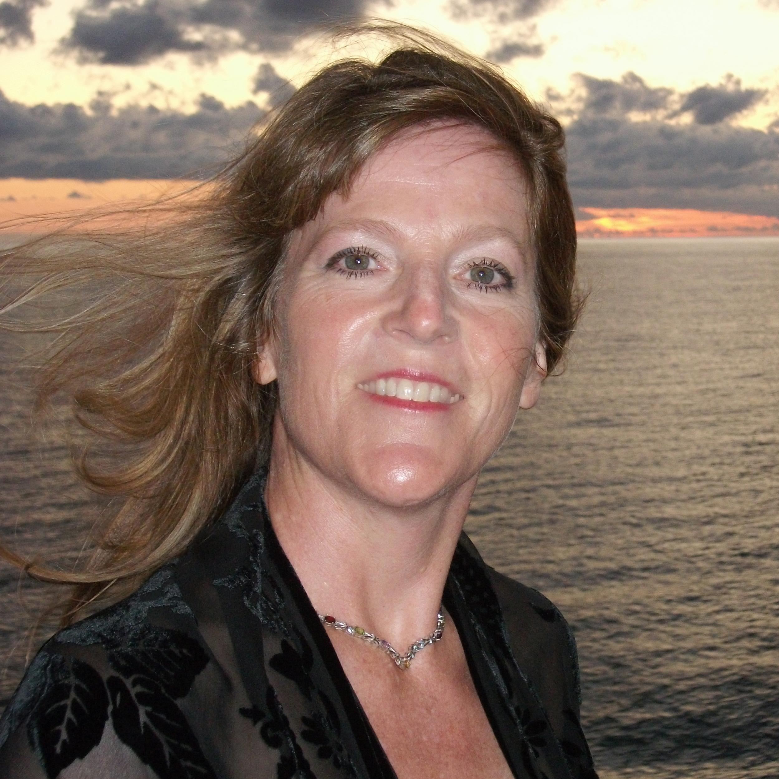 Lyn Marcoux Web.jpg