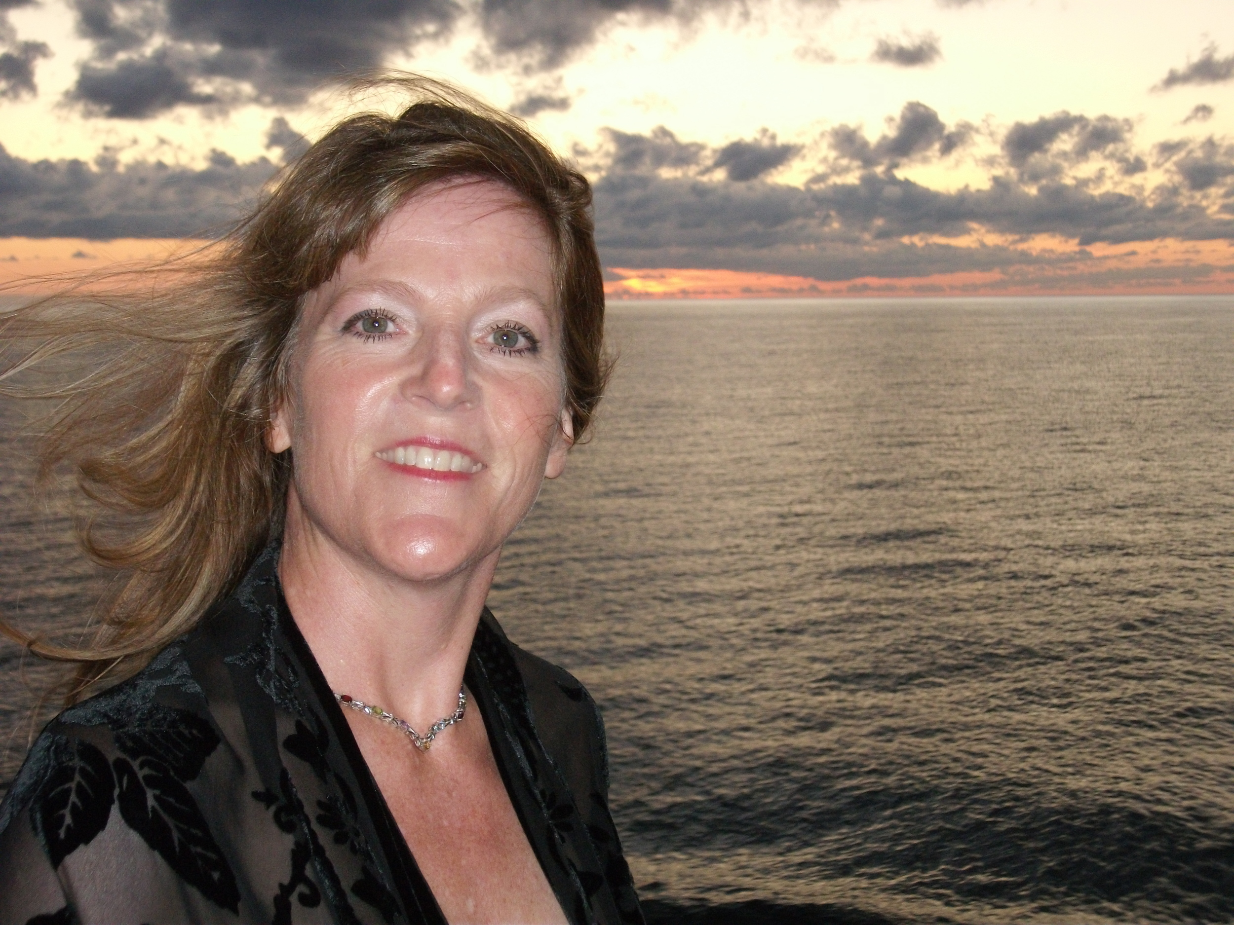 Lyn Marcoux