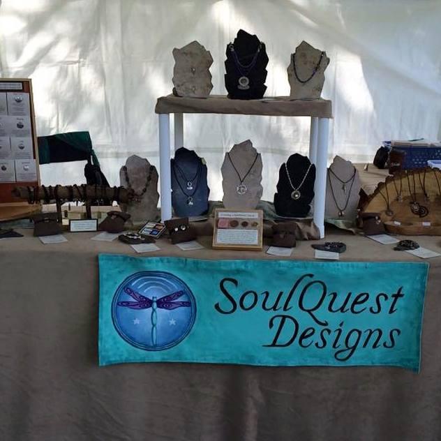 Soul Quest Designs.jpg