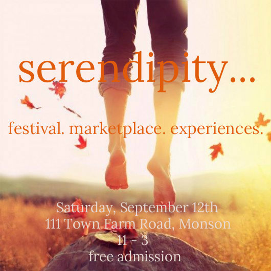 Serendipity festival.jpg