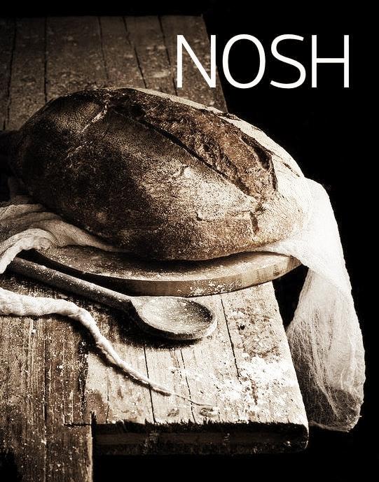 NOSH Bread.jpg
