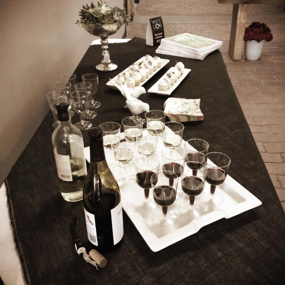 Women Wine Wednesday Gatherings.jpg