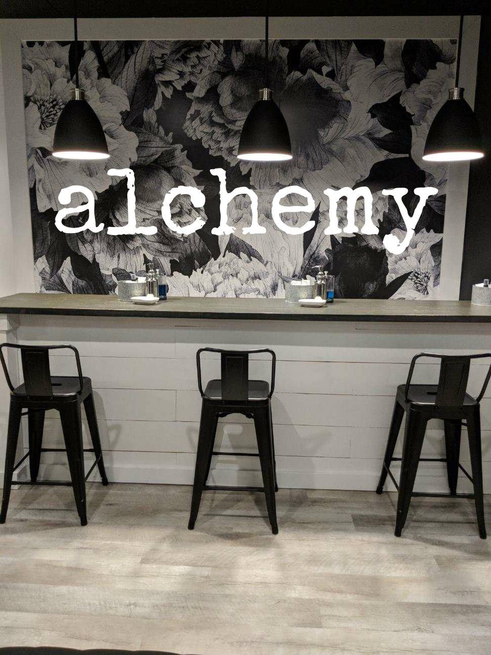 Introducing alchemy nail bar.jpg