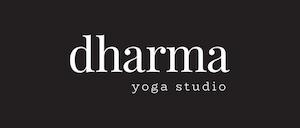 Dharma Yoga Studio Screenshot Reduced 300.png