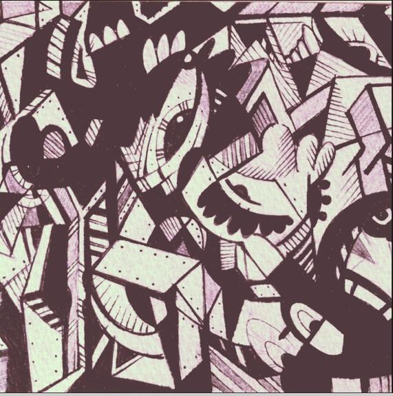 abstractstudy.jpg