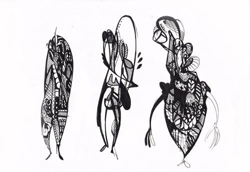 abstractfigures2.jpg