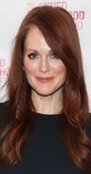 Julianne-Moore.jpg